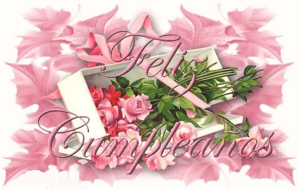Resultado de imagen para rosas para grupos gabito