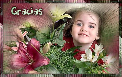 - nina_flores_gracias