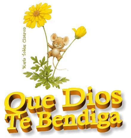 MIL GRULLAS  Cuentos por la paz Dios_te_bendiga_movil_flor