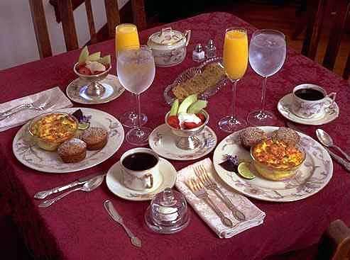 Maria nieves pgina 3 foro de infojardn for Mesa desayuno
