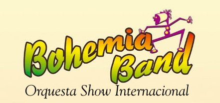 Bohemia Band