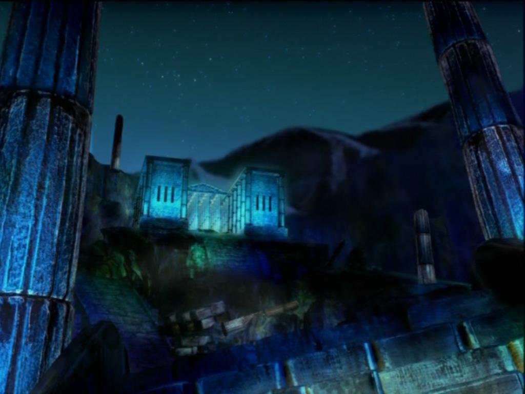 El laberinto de luz y sombra (tema de invasion - Roll on) Casa_de_geminis_2