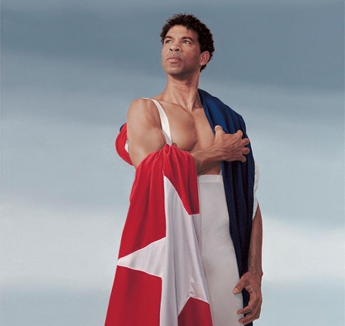 https://www.gabitos.com/Cuba_Eterna/images/carlos-acosta-bandera-cubana-060416.jpg