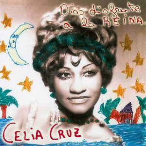 celia-cruz-biography-1.jpg (300×300)