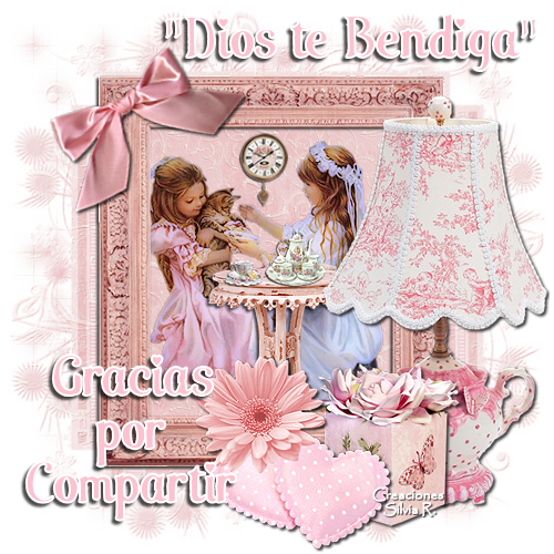 NOEL ESQUIANDO  Disenos_nina_reto_016_2011_gracias_por_compartir