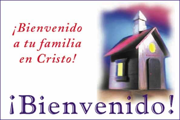 Hola a todos... desde Argentina Bienvenido