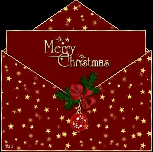 Fondos de navidad tipo layout para uds postales manantial de agua viva gabitos - Enveloppe de noel ...