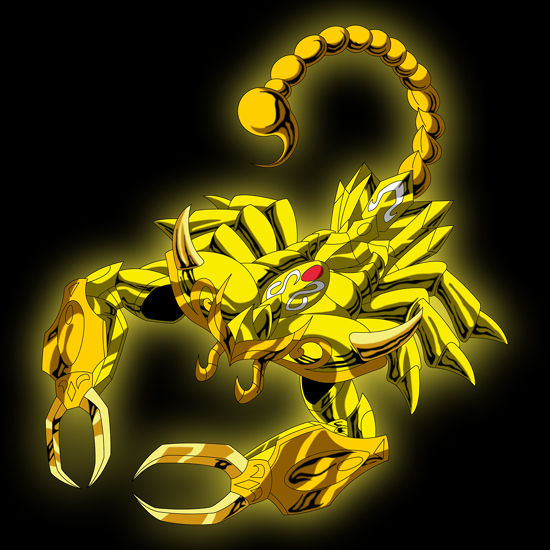 Pedido del Manto Dorado de Escorpion Armadura_de_oro_de_escorpion