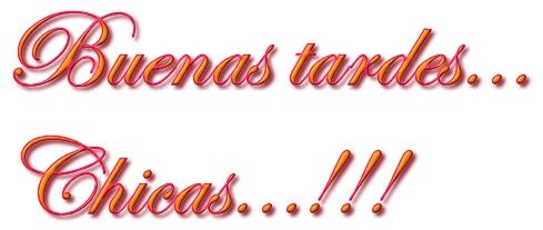 Tardes de charla, lectura y cafe Buenas_tardes_chicas