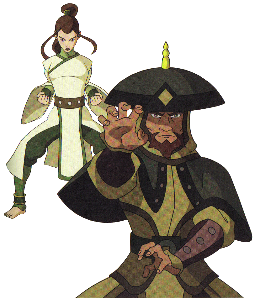 avatar earth Follow/fav phantom and the avatar: earth by: mikaela2015 clockwork sends danny to the world of the avatar to help aang and his friends on their journey to help aang learn the other elements and defeat the fire lord.