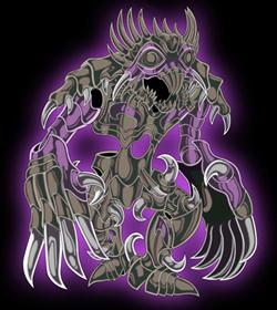 Reino de Hades: Sapuris Estrellas Terrestres Sapuri_de_deep
