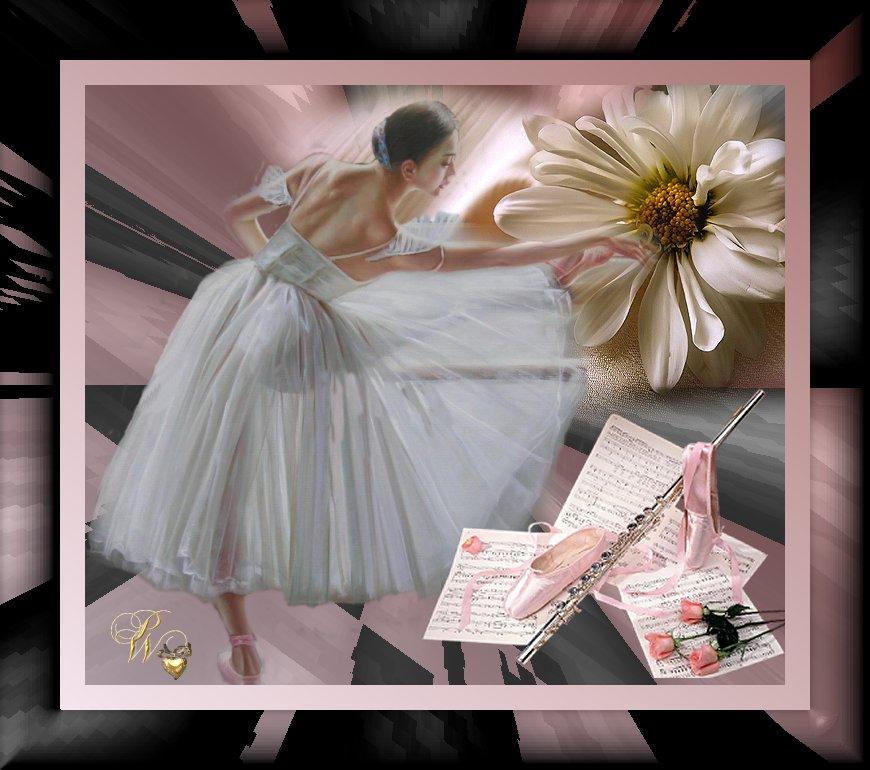 Bailarina2 en un rincon del alma gabitos for En un rincon del alma