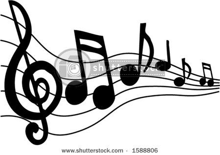 www musica hotmail com:
