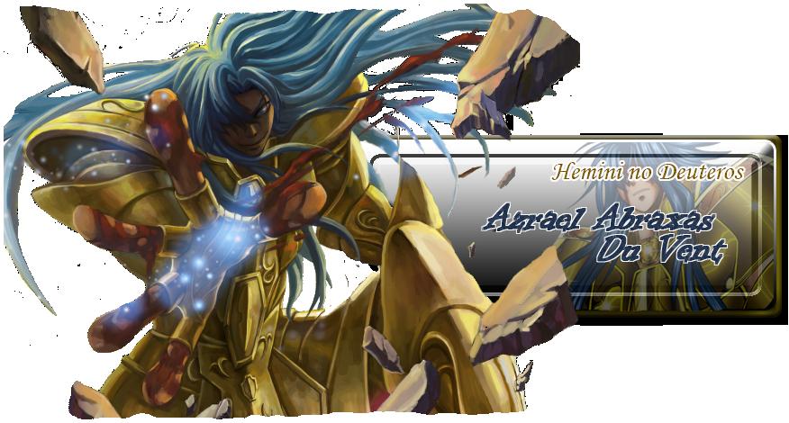 azrael banner - photo #10