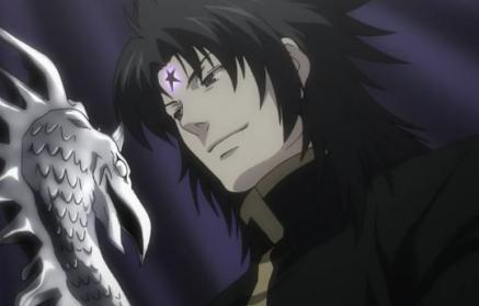 Fantasy Chronicle Lord_thanatos_06