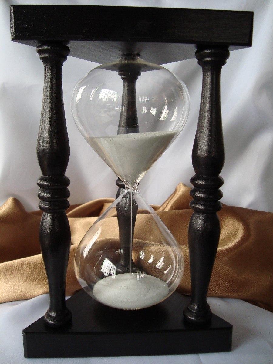 Reloj de arena notas gabitos for Fotos de reloj de arena