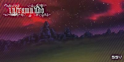 Juez del Inframundo - Radamanthys de Wyvern - Estrella Celeste de la Ferocidad Infra7