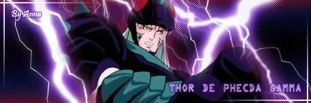 Thor de Phecda Gamma Thor_byanna