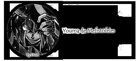 youmamef.png