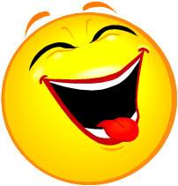 chistes de lo mejor !!!!!!!!